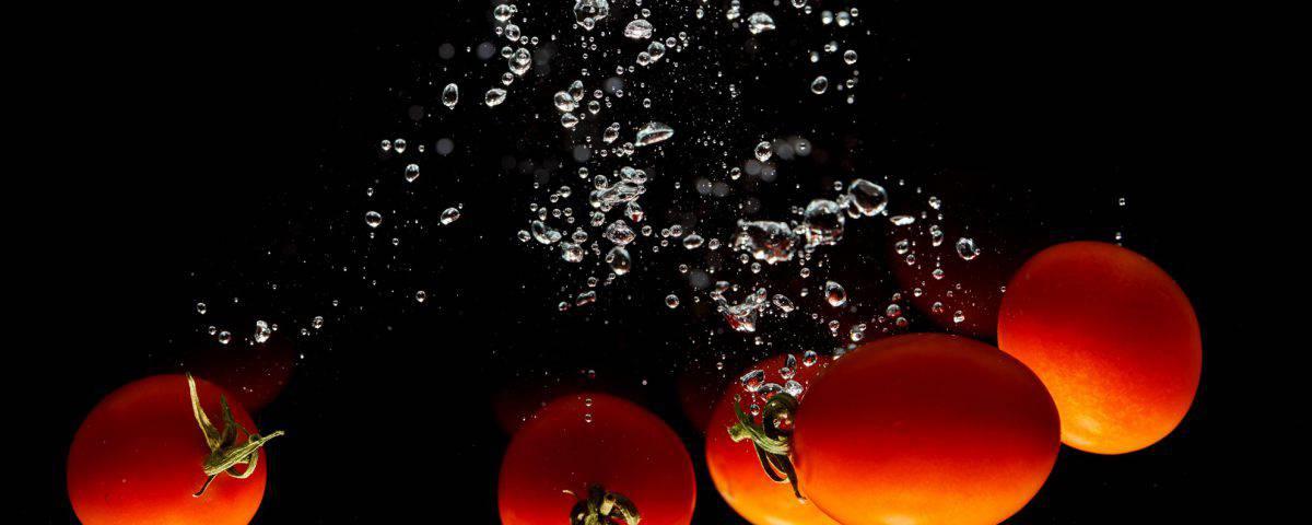 Die Pomodoro Technik