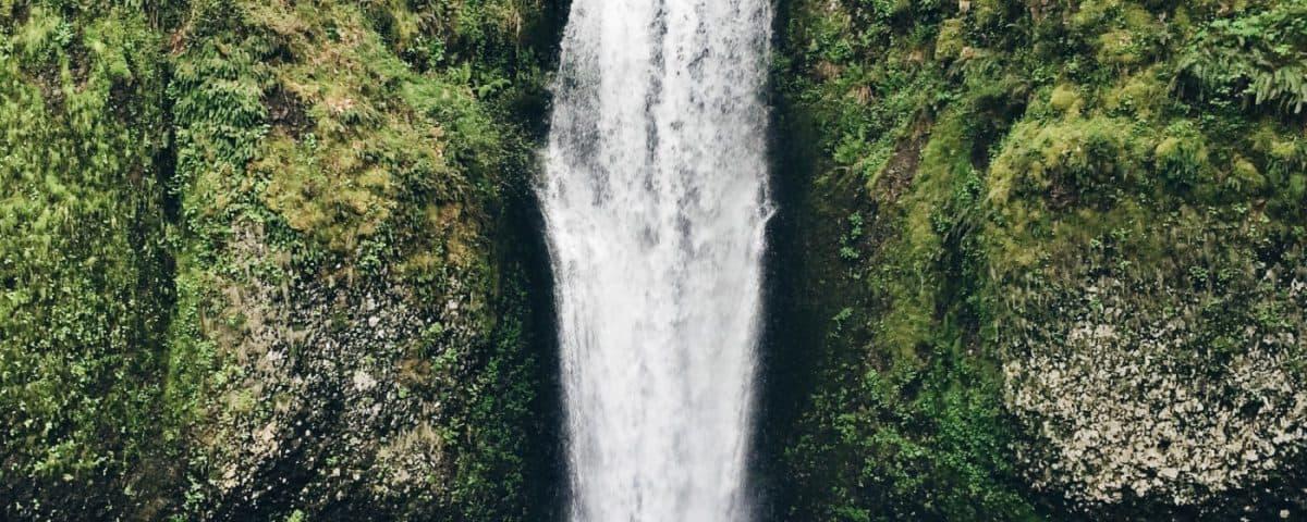Üben im Flow