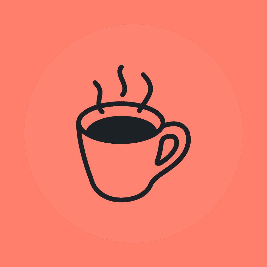 Kaffeepause - what-is-practice